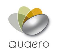quaero-200px