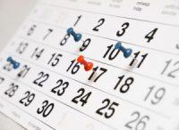 calendrier-300x219