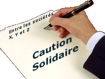 caution_solidaire