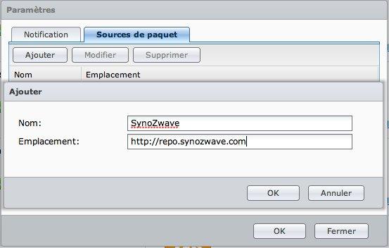 SynoZwave-SourceDePaquet