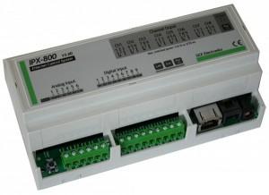 ipx800