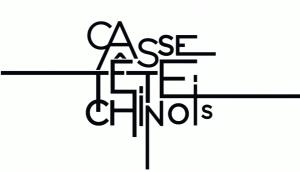 Casse-tete-chinois_b