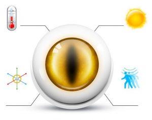 fibaro-detecteur-de-mouvement-multifonctions-z-wave-fgms-0019