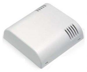 gce-electronics-capteur-humidite-temperature-et-luminosite-sht-x3