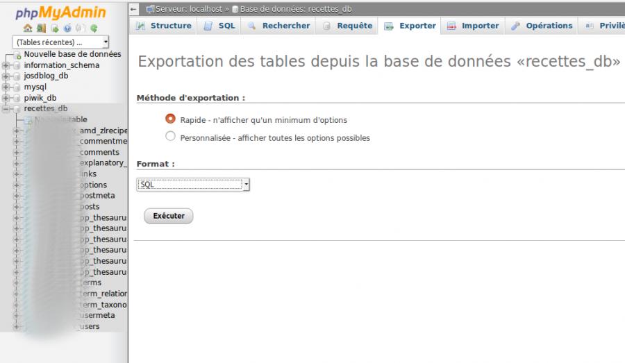 export_bd