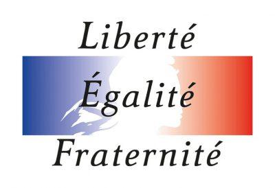 josDBlog » le blog de Laurent (Informatique, Domotique…)